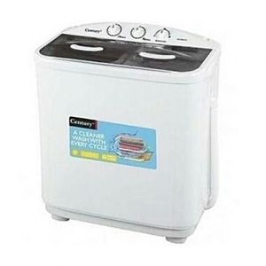 Century Washing Machine Single Tub