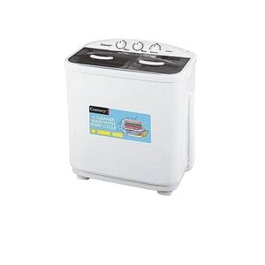 Century Twin Tub 8kg Washing Machine