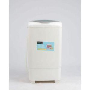 Century Washing Machine - 7.8kg