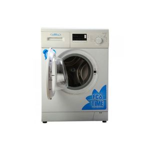 Haier Thermocool 10.2Kg Front Loader Automatic  Washing Machine