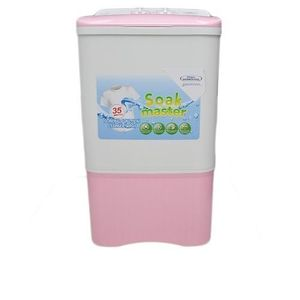 Haier Thermocool 6kg Front Load Tumble Dryer Machine