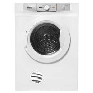 Haier Thermocool 6KG Top Load Semi-Automatic Washing Machine - TLSA06
