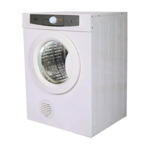 Haier Thermocool 6Kg Front Load Automatic Washing Machine