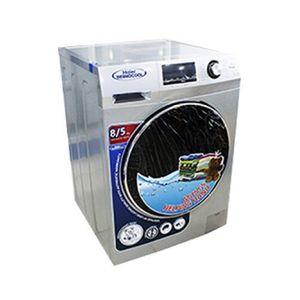 Haier Thermocool 6KG Mini Top Load Washing Machine (Pink)