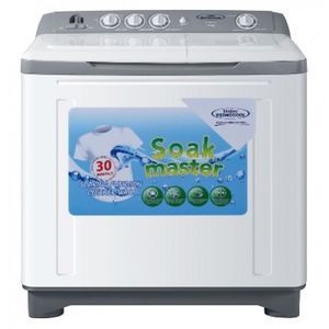 Haier Thermocool 13KG Top Load Semi Automatic Washing Machine