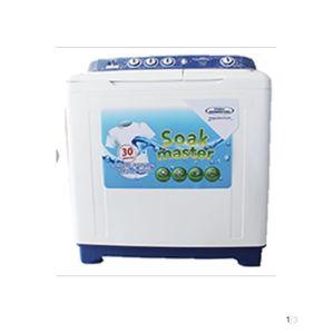 Haier Thermocool Washing Machine TLSA06
