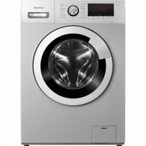 Hisense 6kg Washing Machine WFHV6012