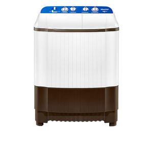 Hisense 7.2kg Washing Machine WSJA751