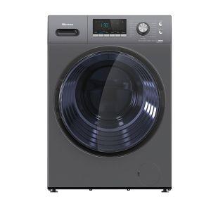 Hisense 10KG Wash / 7KG Dry Washing Machine With Inverter Technology