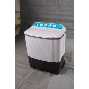 Hisense 5kg Washing Machine WSJA551
