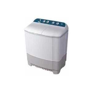 Hisense AUTOMATIC FRONT LOADER WASH AND DRY MACHINE WITH SMART INVERTER - WASH-10KG/7KG-DRY