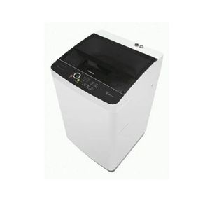 Hisense 8KG Full Automatic Washing Machine With Lint Filter ~ WTCT802
