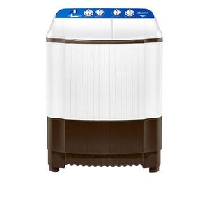 Hisense 7.2kg Washing Machine Top Loader WM WSJA 751