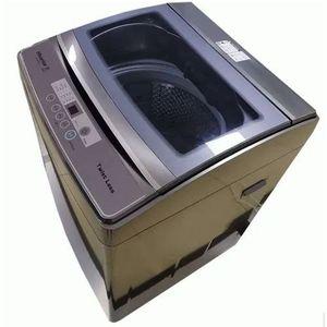 Hisense 13KG Full Automatic Smart Washing Machine WM132S