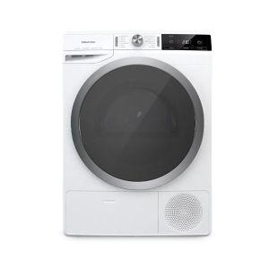 Hisense 8KG Front Loader Automatic Dryer 80DVDL