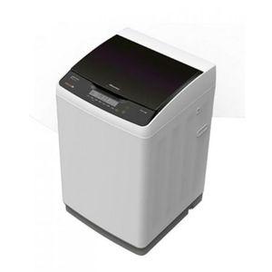 Hisense 8kg Top Loader Automatic Washing Machine