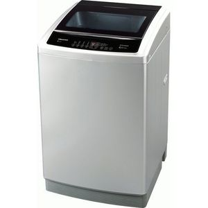 Hisense 16KG Full Automatic Top Loader Wasing Machine WTOQ162S