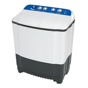 LG 16 KG Top Load Automatic Smart Inverter Washing Machine