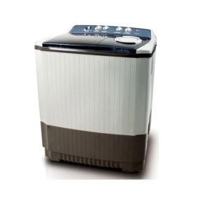 LG 7KG WASH & 4KG DRY Smart Washing Machine.