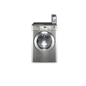 LG WM 950 8kg Twin Tub Top Loader Washing Machine