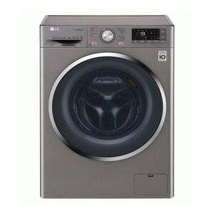 LG WM 750 5kg Top Loader Manual Washing Machine