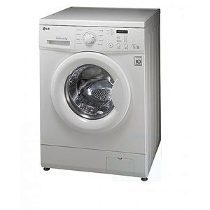 LG Twin Tub Washing Machine
