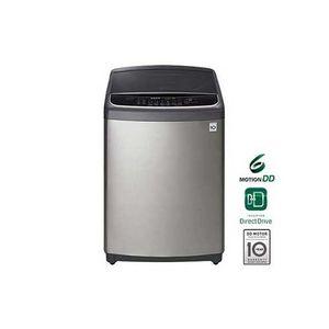 LG 16 KG Top Load Automatic Smart Inverter Washing Machine