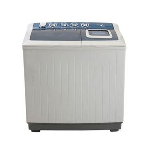 Midea 6kg Twin Tub Washing Machine