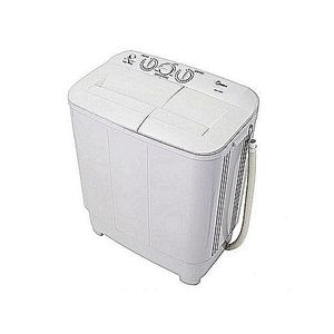 Midea 8 KG WASH $ DRY MFC 80-DS1401-WD (silver)