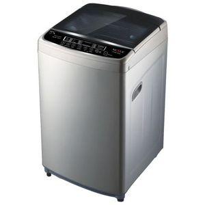 Nexus NX-WM-9SASB (9.2kg) Semi-Automatic Washing Machine - Blue CV