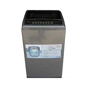 Nexus Twin Tub Semi-Automatic Washing Machine (Wash/Spin/Drain)