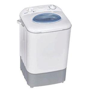 Polystar Washing Machine 4.5