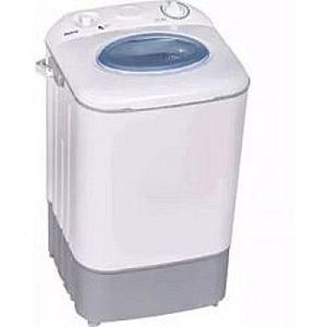 Polystar Top Load Washing Machine PVWD-6.5kg (BF16)