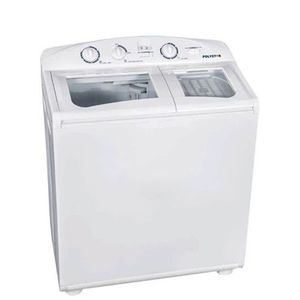 Polystar 6.5kg Top Load Washing Machine Pv-wd6.5k