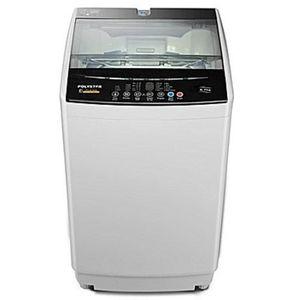 Polystar PV-WD4.5K (4.5kg) Top Loader Single Tub Washing Machine
