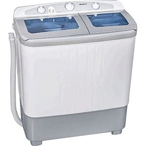 Polystar op Loader Washing Machine