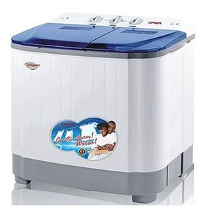 Qasa Washing Machine 5.5KG