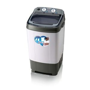 Qasa 7.0kg Washing Machine