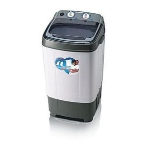 Qasa 7KG Single Tub Washing Machine