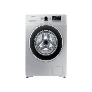 Samsung Washing Machine Front Load 6kg