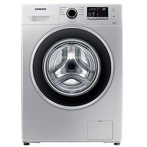 Samsung Washer With Diamond Drum 6 Kg