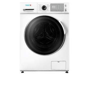 Scanfrost Washing Machine