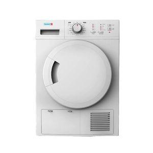 Scanfrost Tumble Dryer 8kg Machine Sfd8000