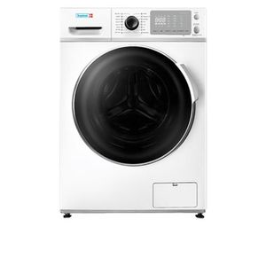 Scanfrost Wash And Dry Combo SFWD86M - 8kg Washer + 6kg Dryer (Fully Automatic )