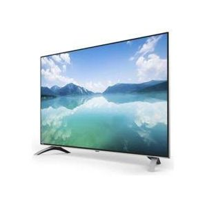 Bruhm 65 SMART TV ANDROID,WIFI,DIGITA Video Recording (PVR REC) E-SHARE.NETFLIX & YOUTUBE