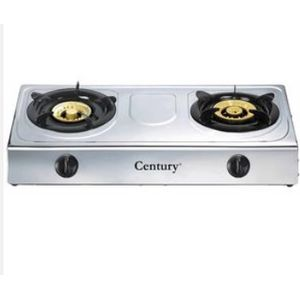 Century Gas Cooker- Stove