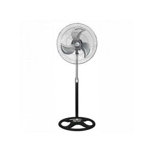 Century 18 Inches Standing Fan