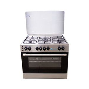 Haier Thermocool Standing Cooker Burner (biggest Size ) Suitable For Maxi ,scanfrost,thermocool Gas Cooker