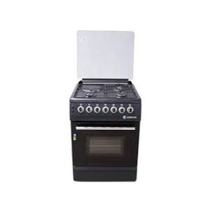 Haier Thermocool Front Load Automatic Washing Machine -10.2KG-