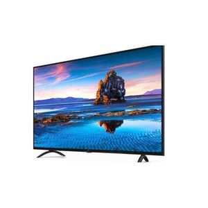 Royal ROYAL 32 Inch Digital Full Hd Led TV-RTV32A71 Has A 3D  Comb Filter For A Clearer Picture.